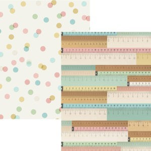 Liebe Papier - oh Baby! - Bundle of Joy