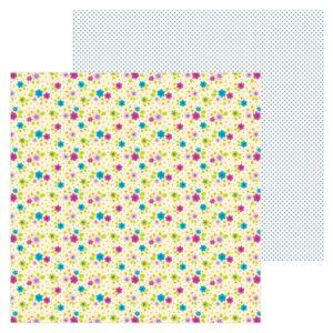 Liebe Papier - Hello - Petite & Pretty