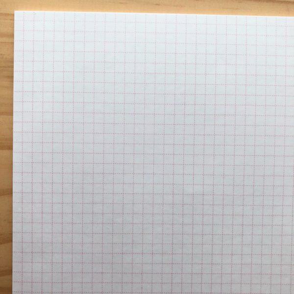 Kit Traveler Notebook