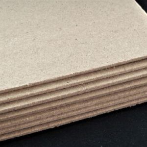 Liebe Papier - Liebe Papier - Holler 10 x 10 cm