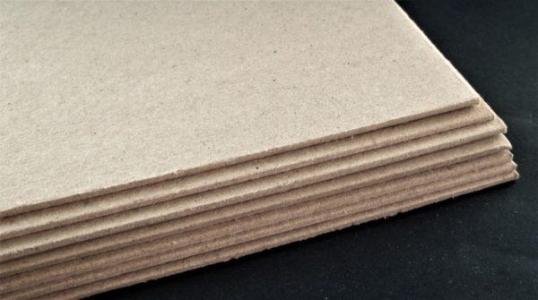 Holler 20 x 20 cm - Liebe Papier