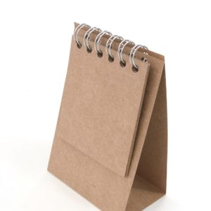 Liebe Papier - Base de Mesa - Tamanho g