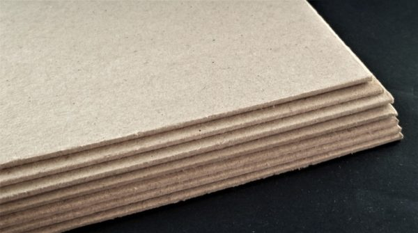 Liebe Papier - Liebe Papier - Holler 10 x 12 cm