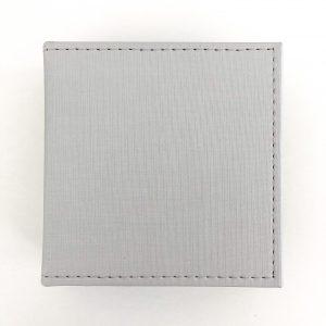 Liebe Papier - Mini Álbum 13x14cm - CortiÇa