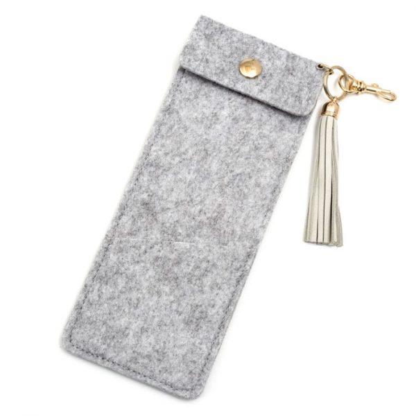we r Memory Kepeers - Snap Pocket