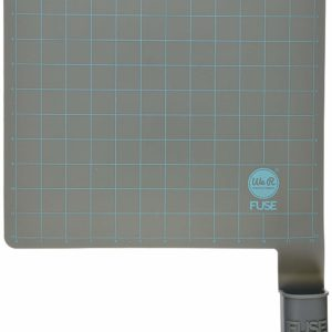 Liebe Papier - we r - Fuse Mat e Holder