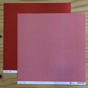 Liebe Papier - Chess - Xadrezinho Rubi