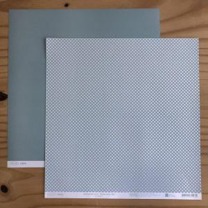 Liebe Papier - Chess - Xadrezinho Ceu