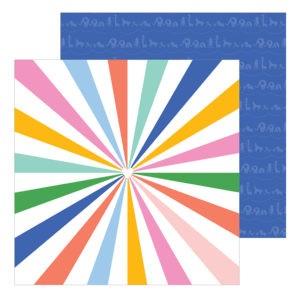 Liebe Papier - Big Top Dreams - Big Top Quotes