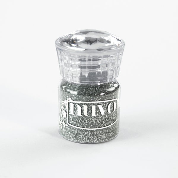 Nuvo - Craft Spoon