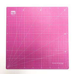 Liebe Papier - TEC -Base de Corte