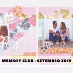 Liebe Papier - Curso Online - Memory Club 08