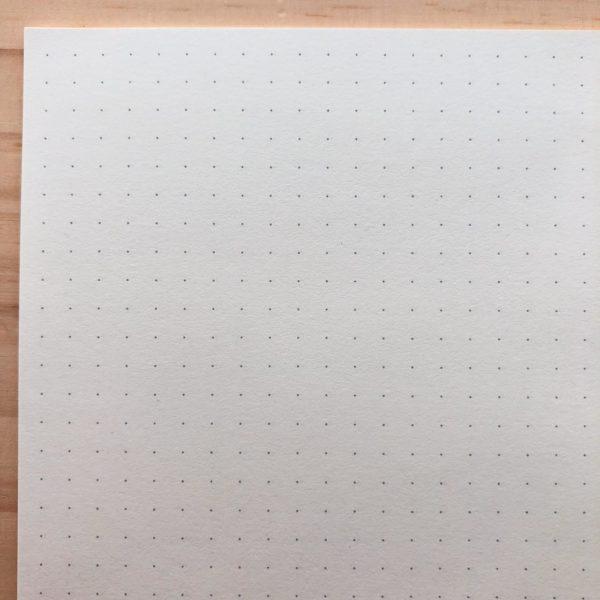 Liebe Papier - Miolo Pontado Polen
