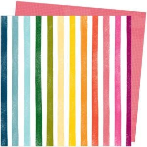 Liebe Papier - Slice of Life - in a Twist