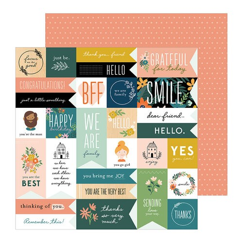 This is Family - Boxed Card Set