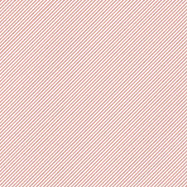 Papeleiro - Stripes - Listrado Chiclete