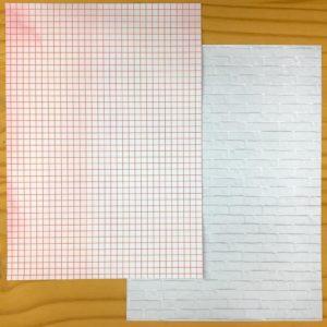 Liebe Papier - Studio Baunilha - Hello Everyday