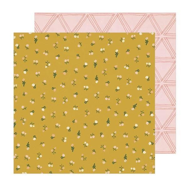 Liebe Papier - Magical Forest - Wildflower