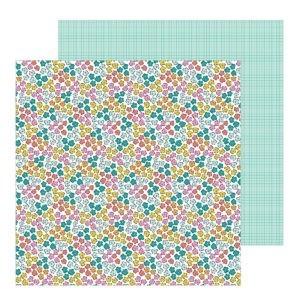 Liebe Papier - Jen Hadfield - Hey!hello! - Flower Blossoms