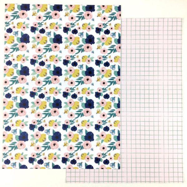 Liebe Papier - Studio Baunilha - Ser Feliz