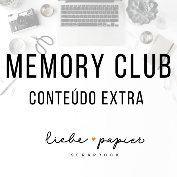 Conteúdo extra - MC2022